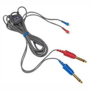 Audiometers Accessories & Spares