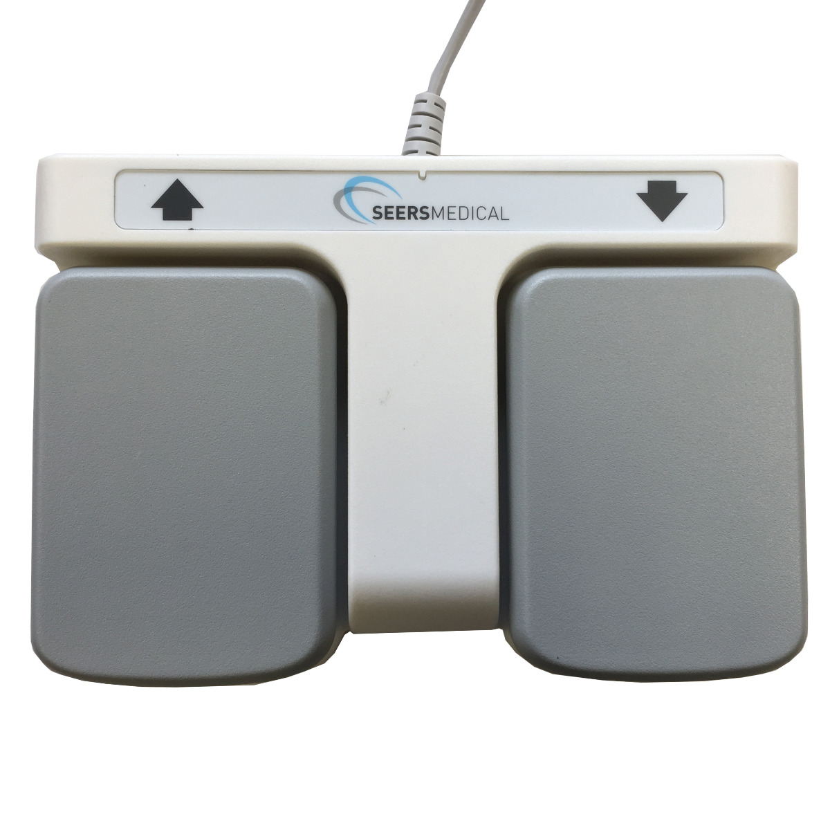 Single foot switch for Seers Electric Couches