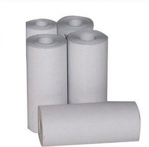 Omron Printer Rolls for 705CP, 705CP2, 705IT (5)