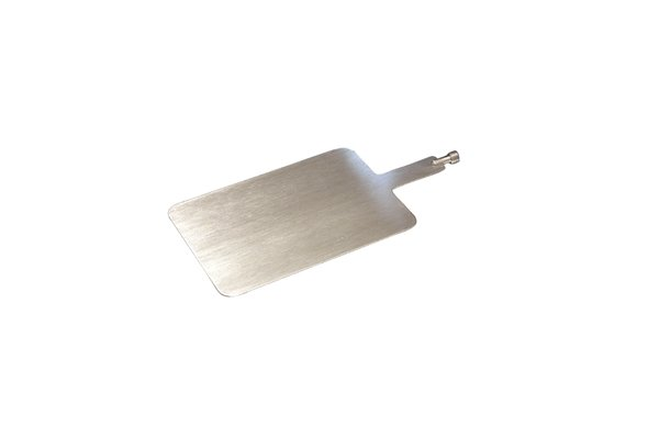 Bovie Replacement Metal Plate (A1204)