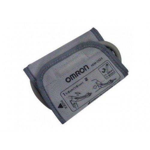 Omron Small Cuff (17-22cm)