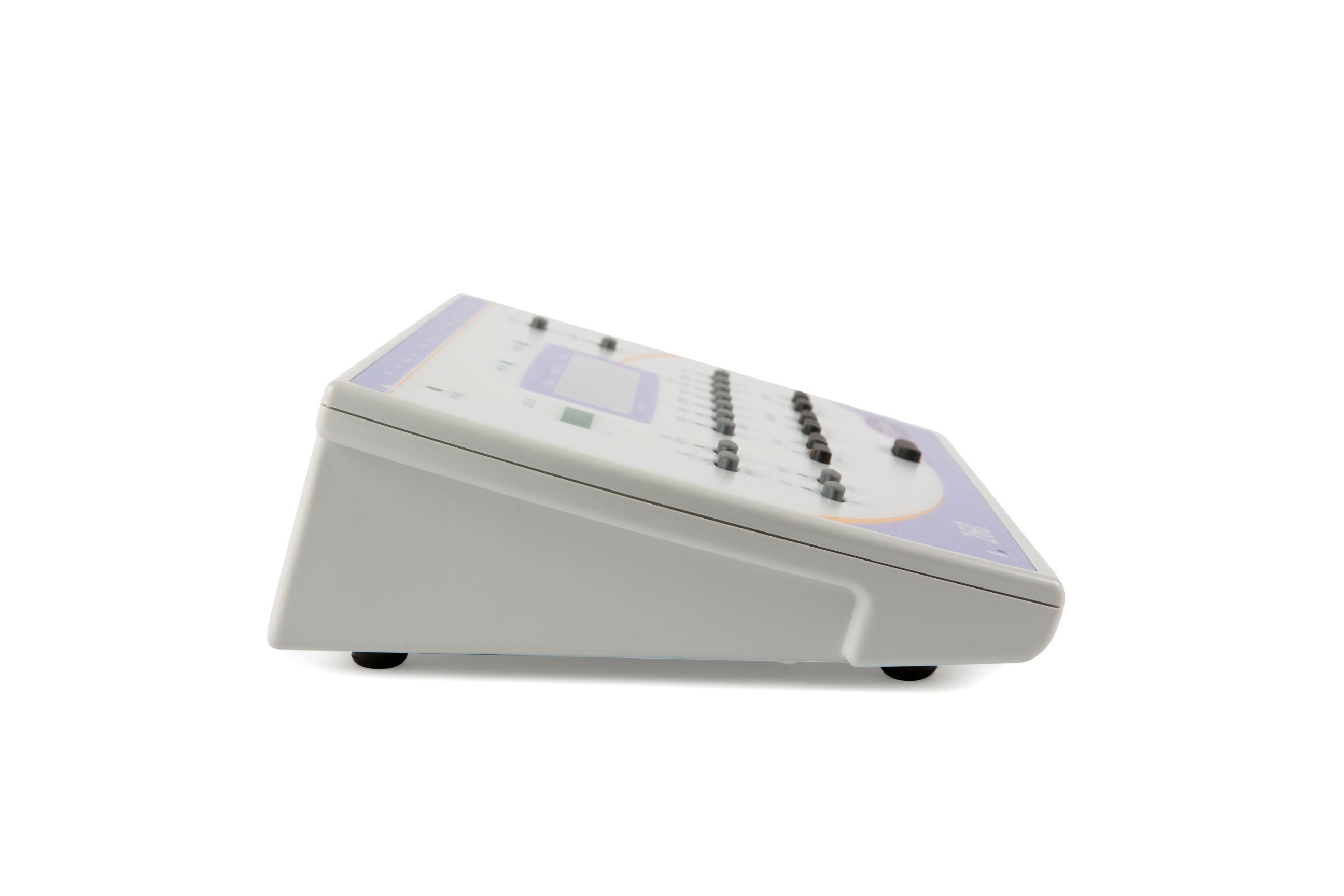 Amplivox 260 Diagnostic Audiometer