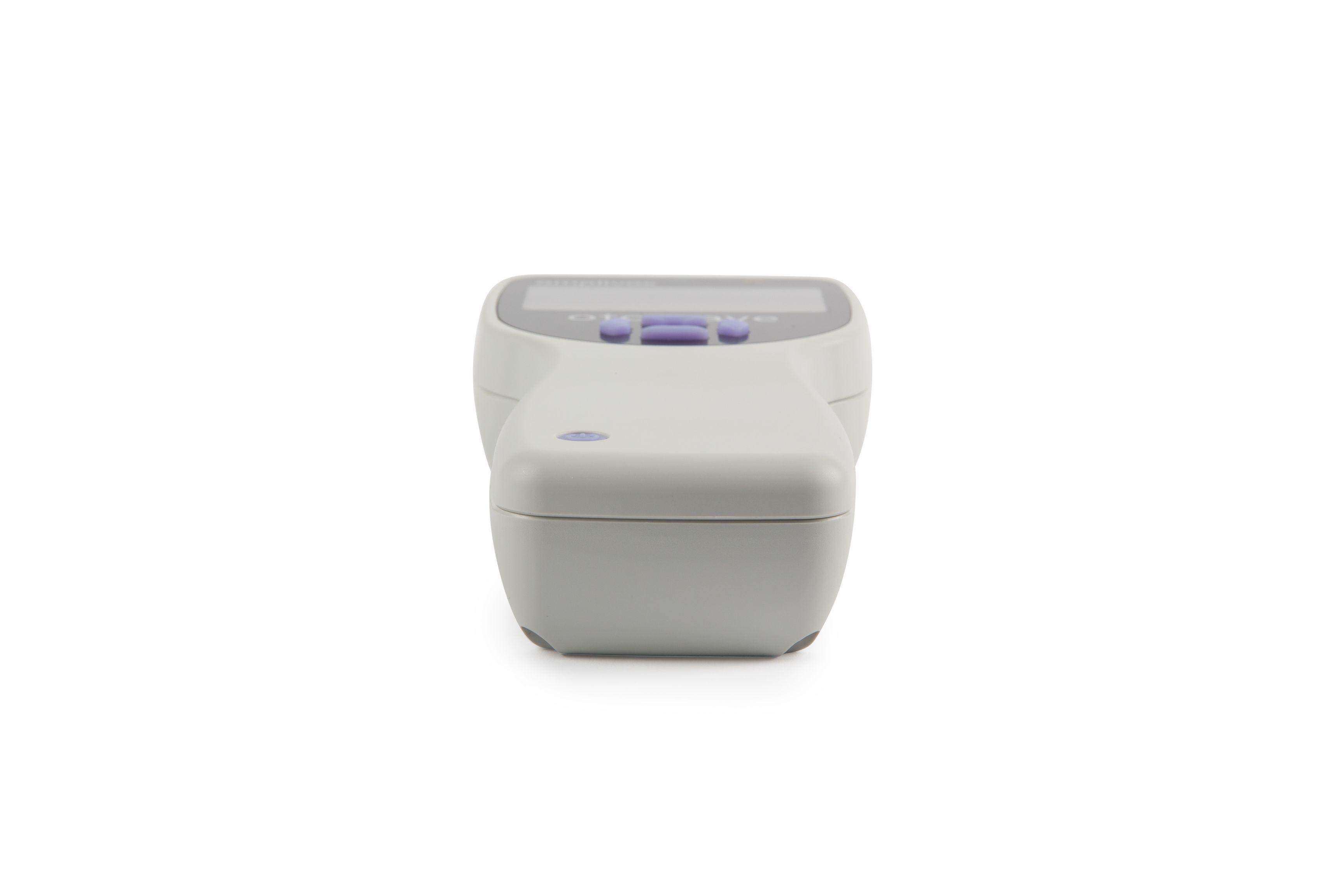 Amplivox Otowave 102-1 Handheld Tympanometer