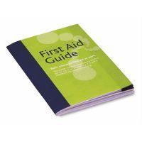 002_Multilingual_Guidance_Leaflet.jpg