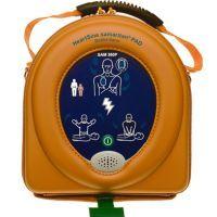 Heartsine Samaritan 360P Fully Automatic Defibrillator with Gateway