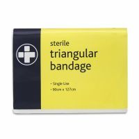 412_TriangularBandage.jpg