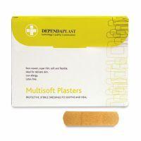 524_MultisoftPlasters7.5x2.5cm_Contents.jpg