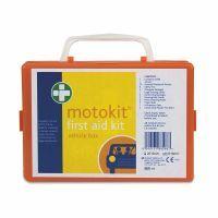 566_MotoKit_Vehicle.jpg