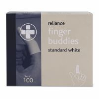 691_FingerBuddies_White100.jpg