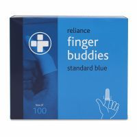 693_FingerBuddies_Blue100.jpg