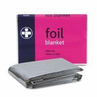 760_FoilBlanket_Adult_Contents.jpg