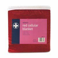 762_CellularBlanket.jpg