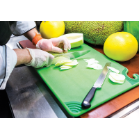 Food Hygiene Course Level 2 - Onsite - Up to 12 People