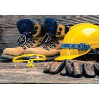 Basic Health Safety CoursE - Onsite - up to 12 People