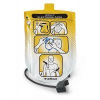 Lifeline Adult Defibrillator Pads