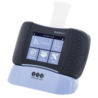 ndd EasyOne Air Spirometer