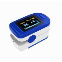 Viatom Finger Pulse Oximeter