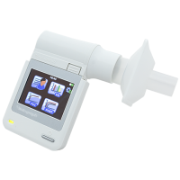 Vitalograph micro BT Smart Spirometer