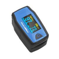 MD300C5 Paediatric Pulse Ox - Fingertip pulse oximeter