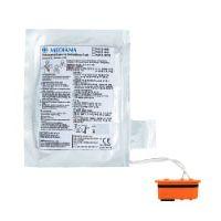 Mediana A16 Adult & Paediatric Pads