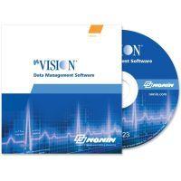 NO-nVision3150.jpg