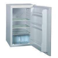LABCOLD Basic Refrigerator 104 litres