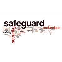 Safeguarding Vulnerable Adults - Onsite - Up to 12 People