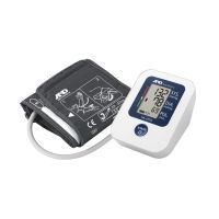 A&D UA-651SL Upper Arm Blood Pressure Monitor