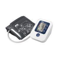 A&D Medical UA-651SL Upper Arm Blood Pressure Monitor with Semi Large Cuff