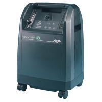 AirSep VisionAire Compact Oxygen Concentrator