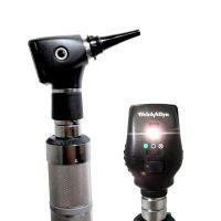 WA-97200-BIL.jpg