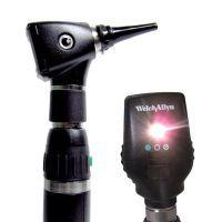 WA-97204-VSM.jpg