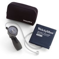 WA-DS-6601-189.jpg
