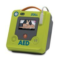 ZL-AED3S.jpg