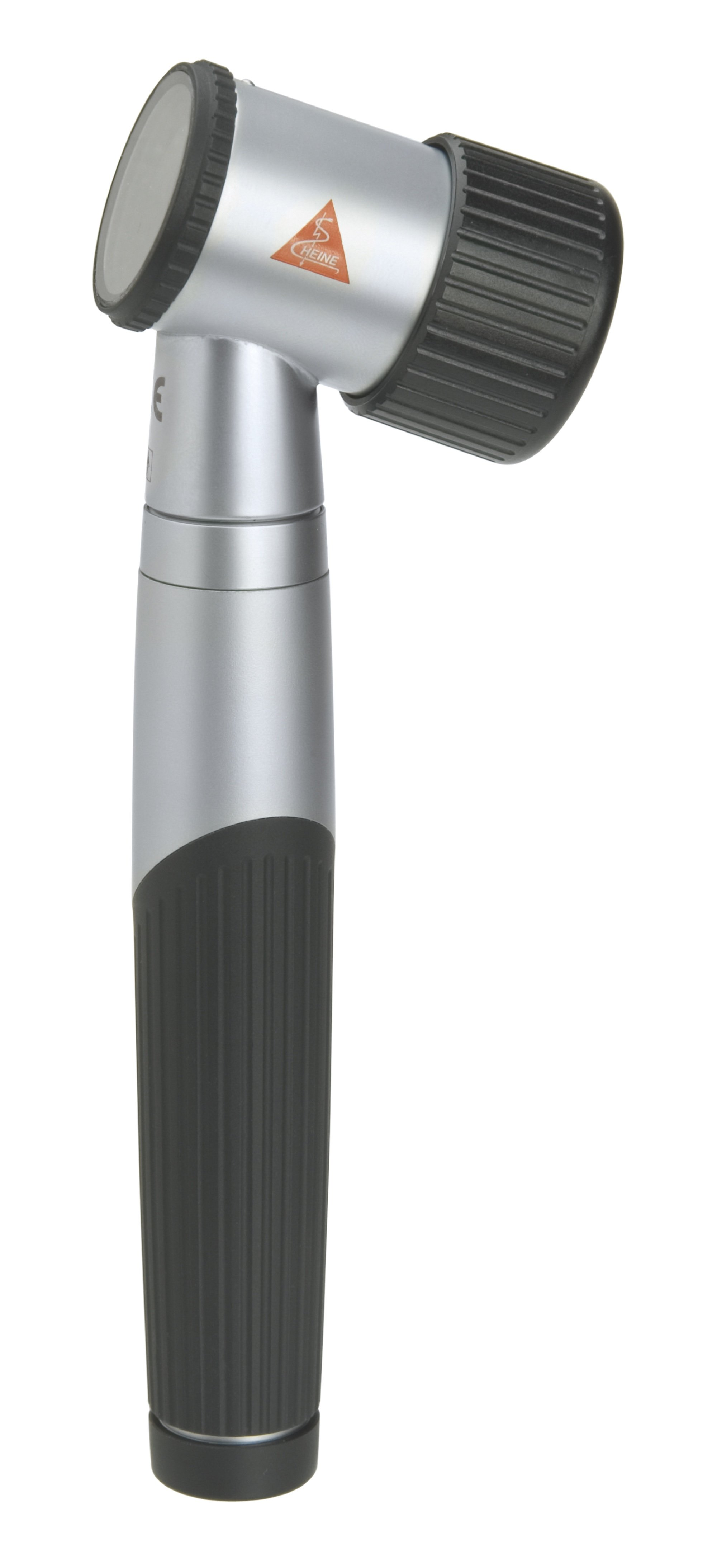 HEINE mini3000 LED Dermatoscope