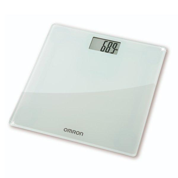 Omron Digital Scales HN286