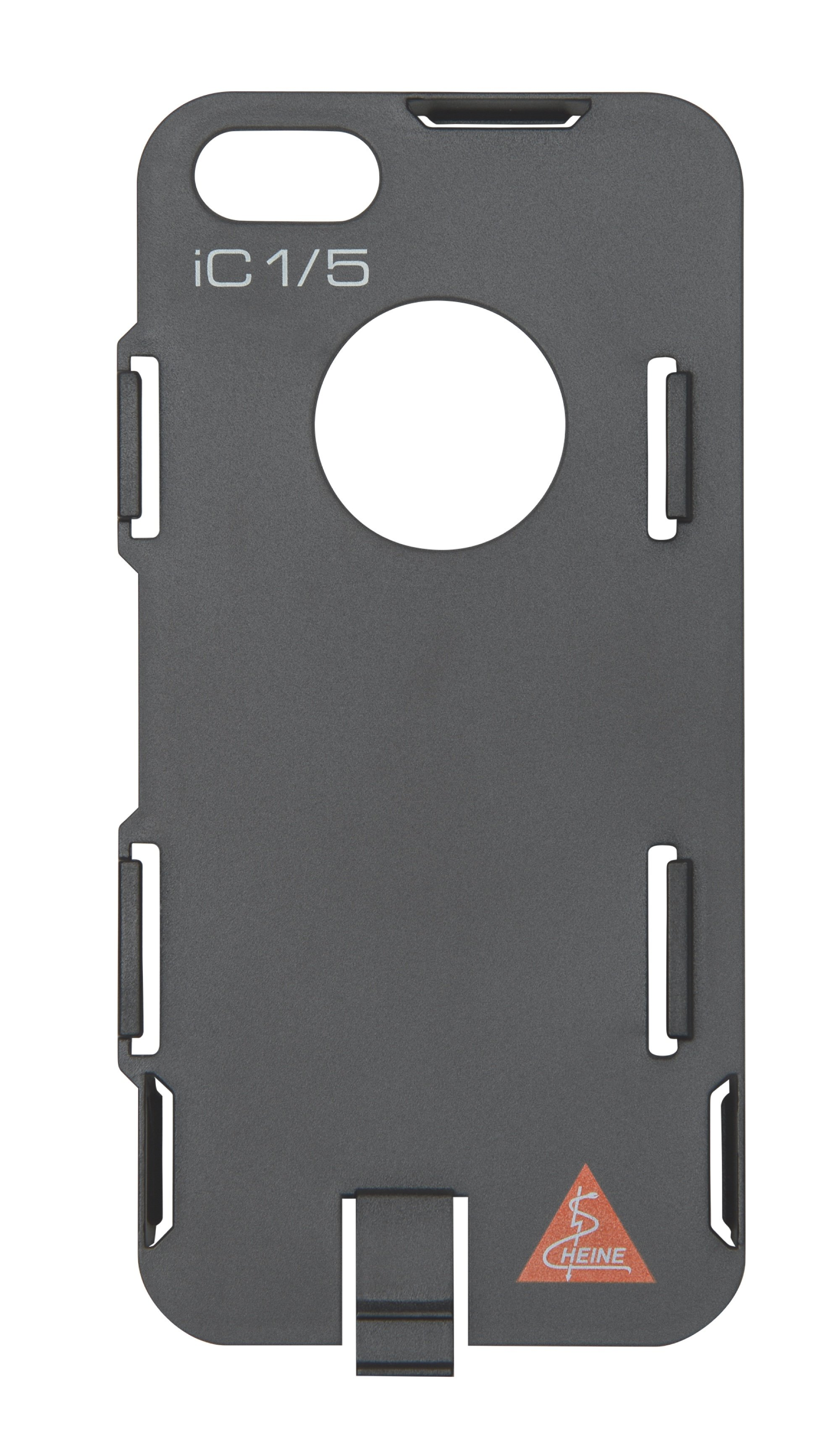 HEINE iC 1 Mounting Case for iPhone 5/5s/SE