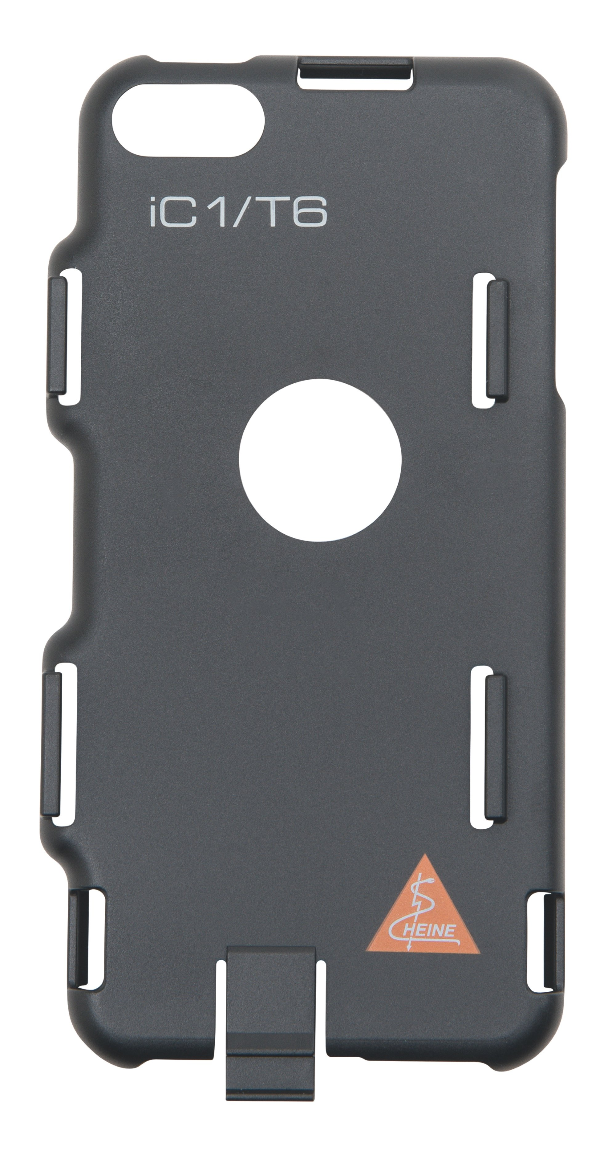 HEINE iC 1 Mounting Case for iPod touch 6th Generation