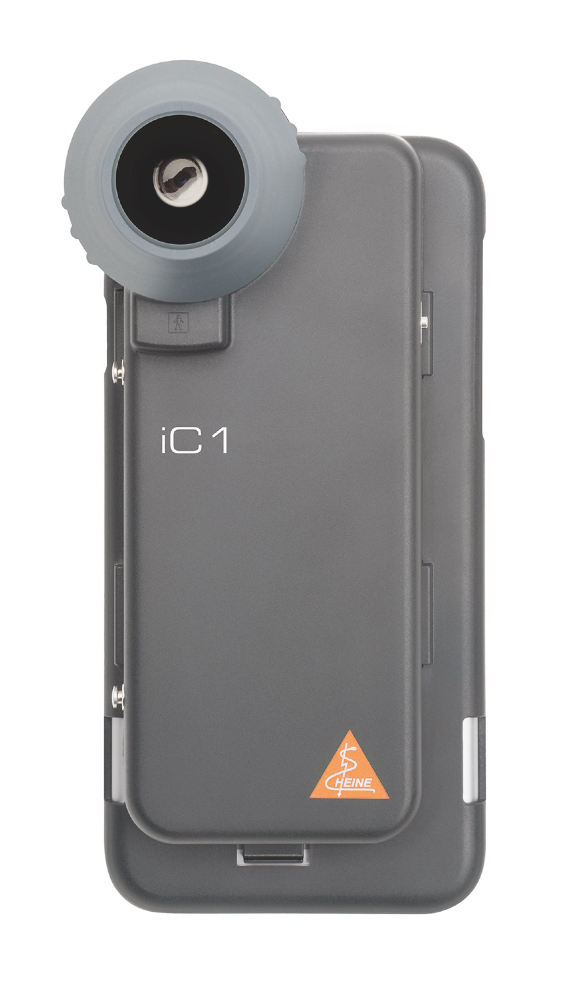 HEINE iC 1 Dermatoscope for iPhone 6/6s
