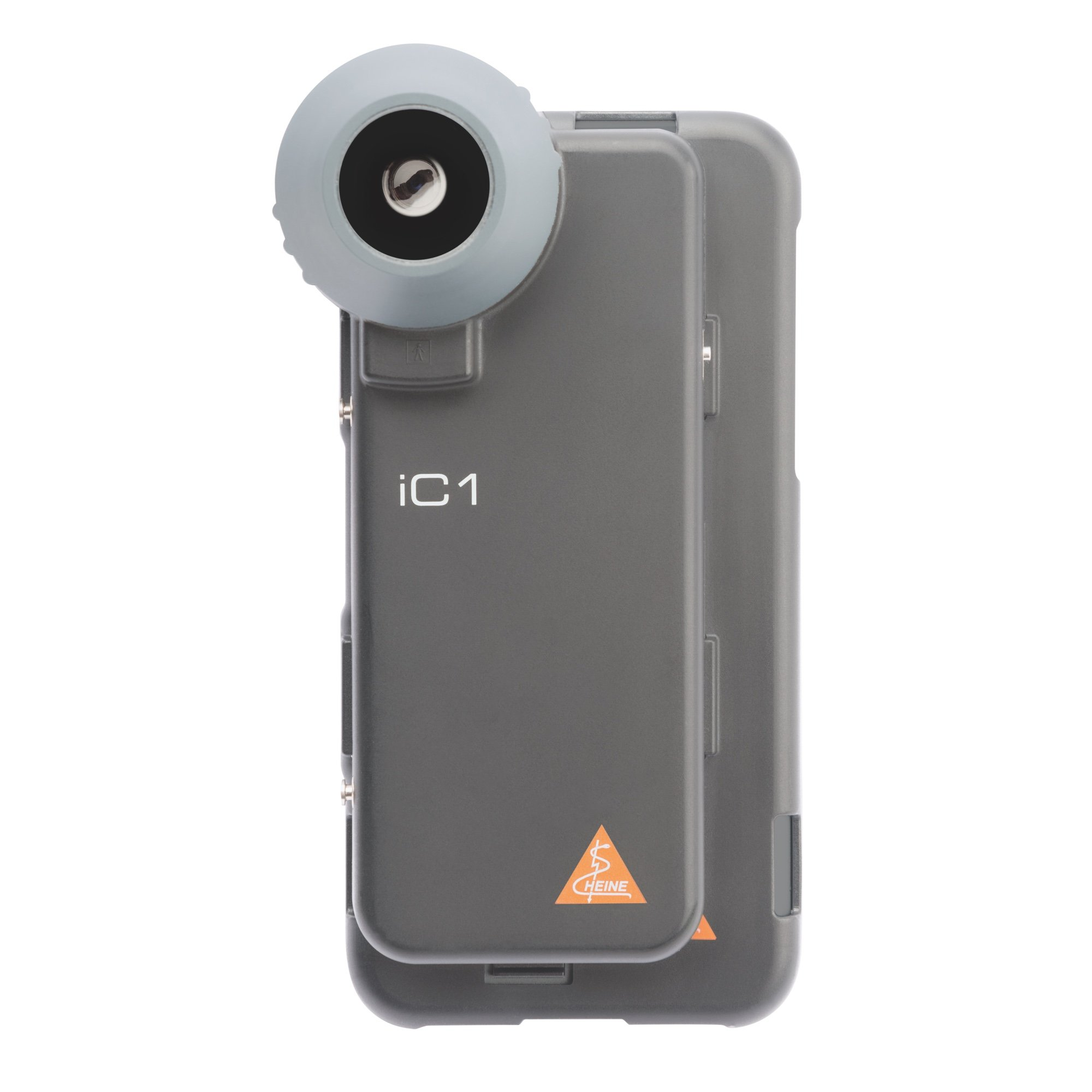 HEINE iC 1 Dermatoscope for iPhone 7/8