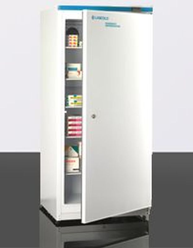 LABCOLD Pharmacy Fridge 505 Litres