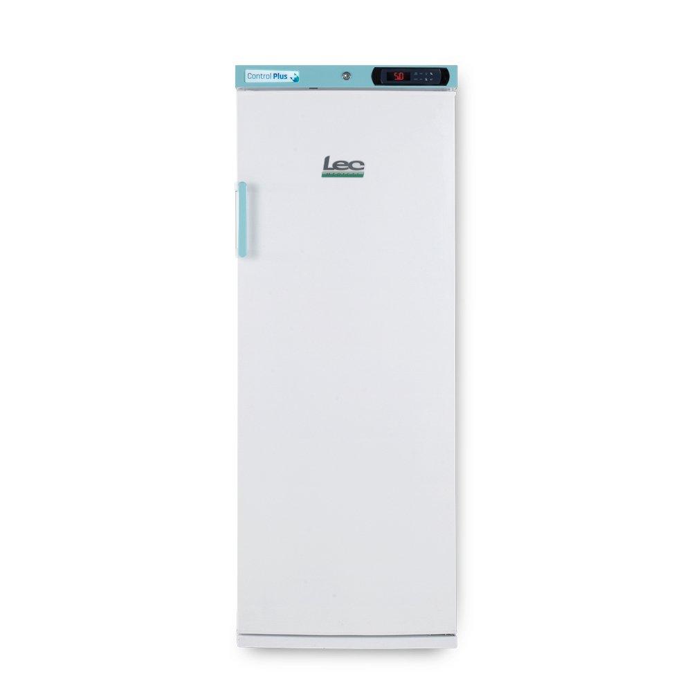 LEC PPSR273UK Freestanding 273L Pharmacy Fridge (Solid Door)