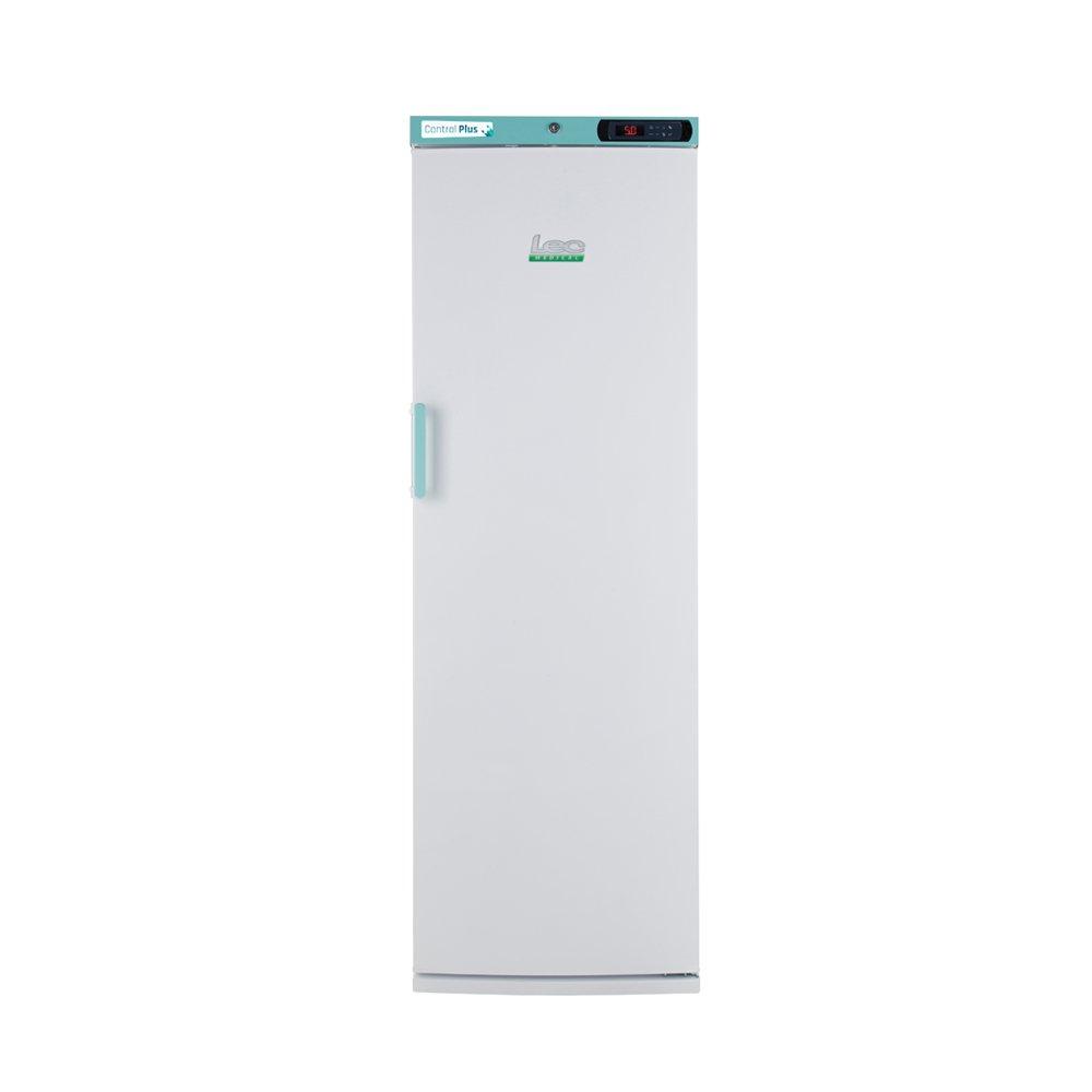 LEC PPSR353UK Freestanding 353L Pharmacy Fridge (Solid Door)