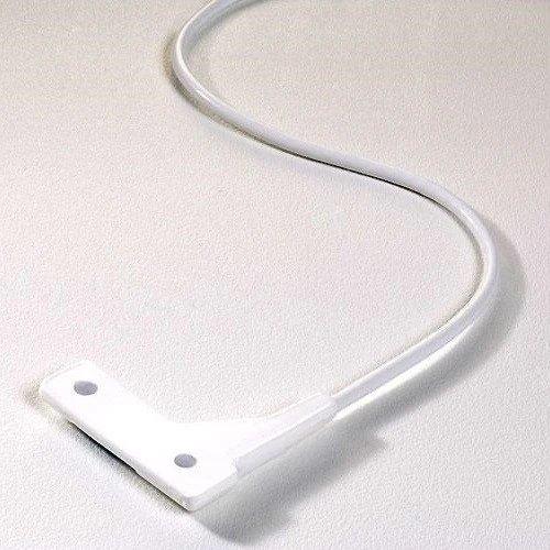 Infant Oximetry Wrap Sensor for BCI Pulse Oximeters