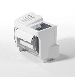 Printer module for Spectro2 Series