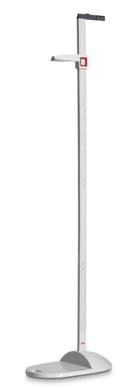 SECA 213 Portable Height Measure Rod