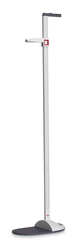 SECA 217 Height Measuring Rod