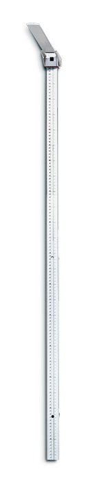 SECA 220 Telescopic Measuring Rod