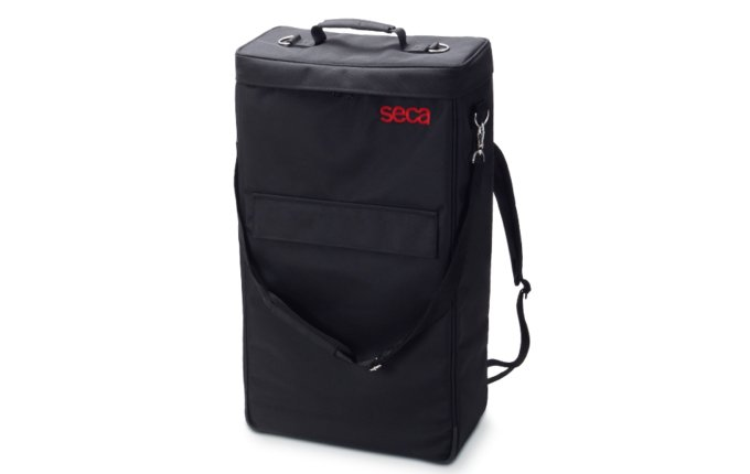 SECA 409 Back pack for SECA scales / height measures