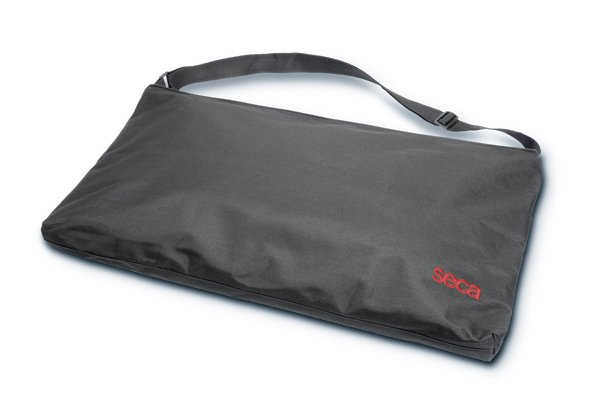 SECA 412 Carry Case for Measuring Board